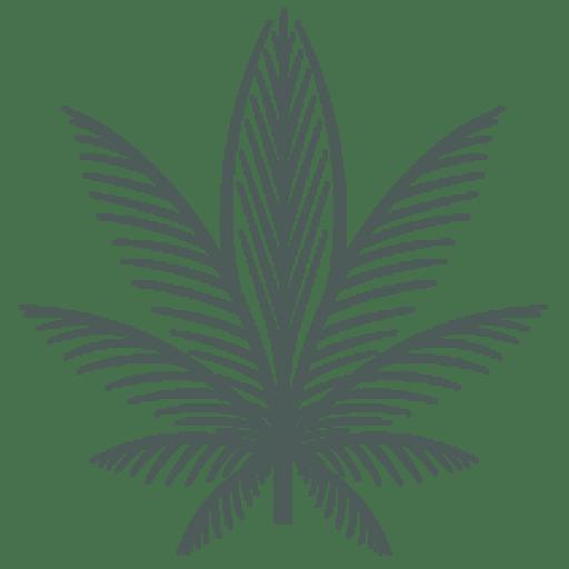 Cannabis Dispensary in West Hollywood | Hollywood Dispensary