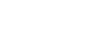 The Kind Center Logo